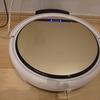 ロボット掃除機 ILIFE「V5s Pro」を楽天スーパーセールで購入したのでレビュー。非常に優秀です。