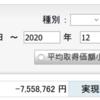 金融資産(2020.12末)