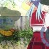 【マギレコ解説】マギレコ2話がアニメーションとして優れている理由①「ゴーシュバーガー」について