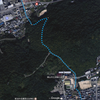 自転車で岡山免許センターに行くという稀有な経験。そして、後悔。