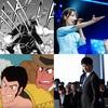 【2020年】今年もっとも心に残った 漫画・アニメ・映画・ドラマ の名場面ランキング BEST10