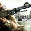『Sniper Elite V2 Remastered』