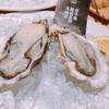 牡蠣🦪♥️とミシュランとドラマとときどきわたし