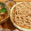JR立川駅構内で本格的な武蔵野うどんが食べられる「こぶし」