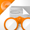 endnote mobileとendnote iPad