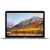 「MacBook 13インチ」は「Kaby Lake Refresh」プロセッサ搭載で、2018年内に発売?