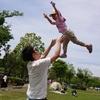 【子育てとは】子供は宝!子供が夫婦を育ててくれる。