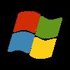 無料でWindows10にアップグレードする方法!Windows7以降なら無料♪
