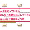 ecs-cli compose runの挙動を勘違いして全てのコードがCIをすり抜ける状態になっていた話