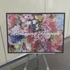 4/28*石原 夏織ちゃん デビューシングル「Blooming Flower」発売記念イベント「CARRY MEETING」(3日目3回目)