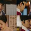 「7日の王妃」14話 パク・ミニョン&ヨン・ウジン&イ・ドンゴン、運命覆した歴代級エンディング