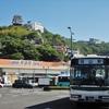 鞆鉄道 F9-252