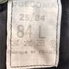 227 発掘品 パート6  FRENCH ARMY デッキジャケット ボア 70's 80's