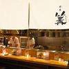 【オススメ5店】札幌(札幌駅・大通)(北海道)にある水炊きが人気のお店