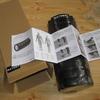 d0011 MAYOGA フォームローラー 筋膜リリース Foam Roller 3種類の凸凹マッサージ ストレッチローラー ヨガポール ストレッチ マッサージ 高耐久表面加工 肩凝り 腰痛改善 健康器具