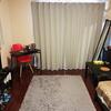 一人暮らしの部屋を超簡単におしゃれに見せる方法!!物件選びの時点で決まります。