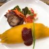 レポ 『卵を使わないあこがれオムライス』 カラダの中から美しく ~卵・乳製品不使用の家庭料理教室~inセラヴィ