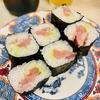 どうしたんだろう?藤沢「昭和匠寿司」