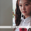「映像」今月の少女探究#386 (LOOΠΔ TV #386)日本語字幕