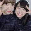 けやき坂46 6月12日ブログ、ニュース感想