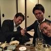 京都教育大学附属桃山小学校の教育実践研究発表会に参加しました(レポートは後日!)