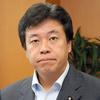 「土人」発言を擁護する沖縄担当相: 鶴保 庸介