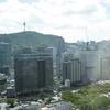 借金が急速に増えている韓国 「先進国よりまし」主張に、日本で疑問の声が