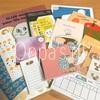 釜山で可愛すぎる雑貨店巡り〜Object・AFFECT・TWIN ETOILE〜