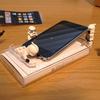 iPod touch 1Gを終わらせない!