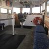 タスマニアからメインランドへ船旅の巻