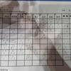 【大会結果】平成30年度(前期)栃木卓球リーグ