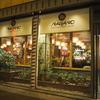 バルセロナのお寿司屋さん「NAGANO」に入ってみた