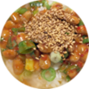 納豆好きな私のおすすめ夜食にも食べれる納豆ごはんレシピ