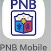 PNB(フィリピンナショナル銀行)の口座開設した話 (3) [資産運用] [海外不動産]