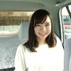 乗客 : 清原秀美さん