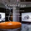 Cosmo-Eggs | 宇宙の卵
