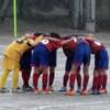 第19回北習カップサッカー大会(4年生・レッド)