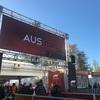 F1オーストラリアGP2018現地観戦レポート!木曜日