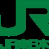 コロナ時の投資戦略③ JR東日本 エントリー時期の誤算