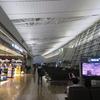 【倒産する?経営破綻する?】韓国の航空会社(LCC)はとうとう飛べる国が無くなった。