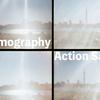 【作例あり】Lomographyのトイカメラ ActionSampler で遊んでみた PART Ⅱ