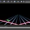 【UE4】UE4でシンプルな音ゲーを作ろう:その4