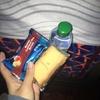 【夜行バス】インレー湖からヤンゴンへ【ミャンマー旅行記】
