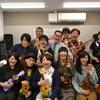 【イベントレポート】11/19 西山小雨さんによるミニライブ&ウクレレセミナー