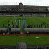 メキシコリーグ2015年前期 第16節 UNAM 2 -1 Querétaro