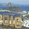 【ここに注目】リオ五輪を10倍楽しく見るポイント