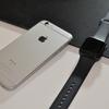 Apple Watch SEを使いたいが為にiPhoneを調達してみた