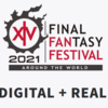 【感想】デジタルファンフェスティバル2021(FinalFantsy XIV Digital Fan Festival2021)