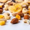 おいしいハニーローストナッツの簡単レシピと、健康&安全なおすすめのミックスナッツ【通販で買える!】