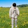 ソルウェイの宇宙飛行士の裏にある真実:ミステリーは解決しました
